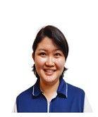 Lee Xin Ling, Angelina (Li Xinling)