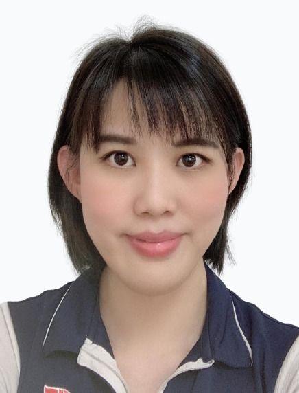 Giong Mei Feng