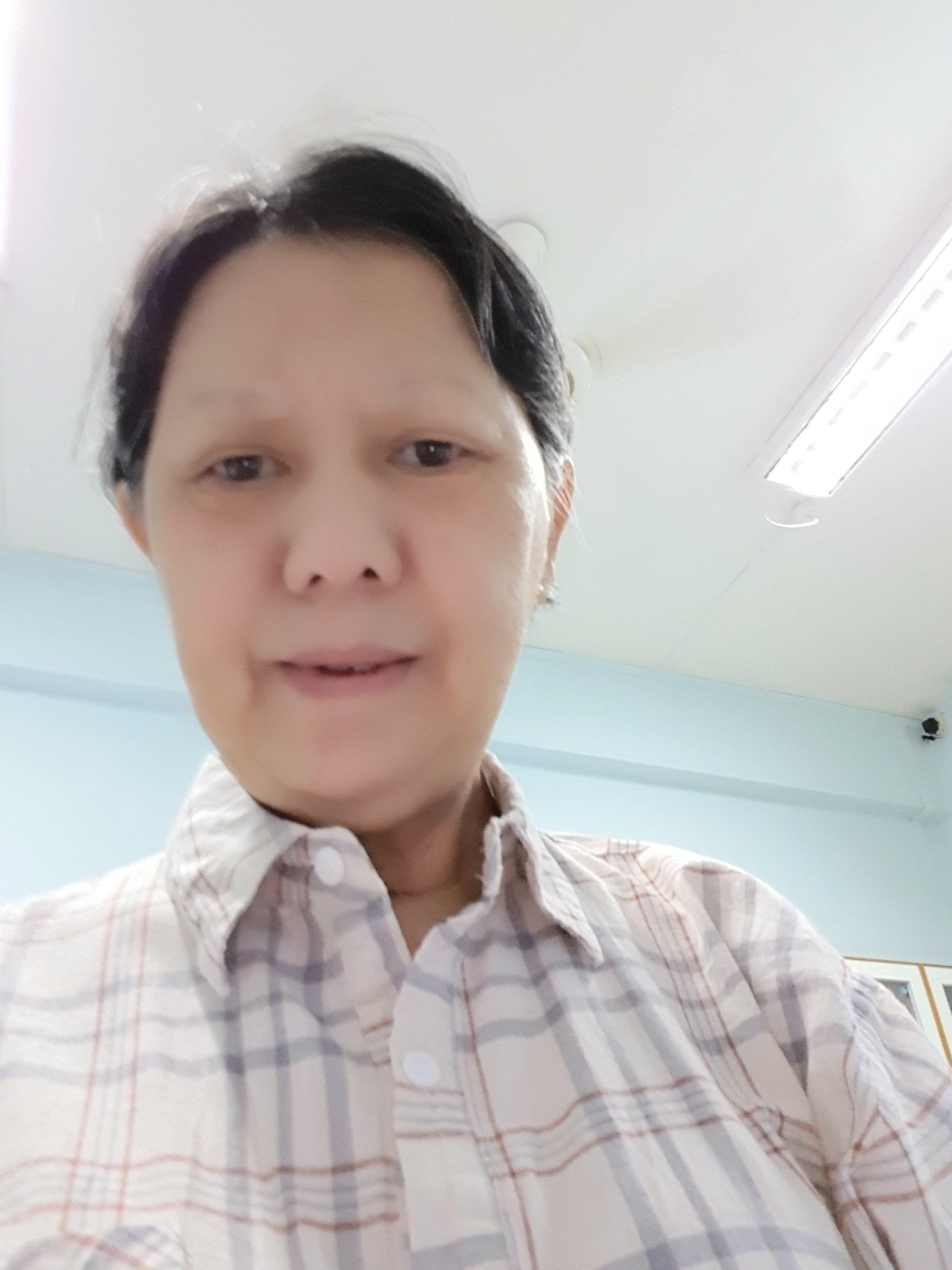 LEE OOI CHUN