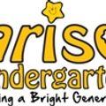 Arise Kindergarten