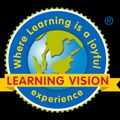 Learning Vision @ The Grassroots' Club