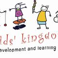 Kids' Kingdom CDLC