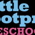 Little Footprints Preschool (Teban)