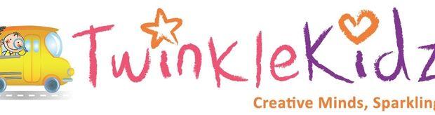 Twinklekidz Academy Pte Ltd