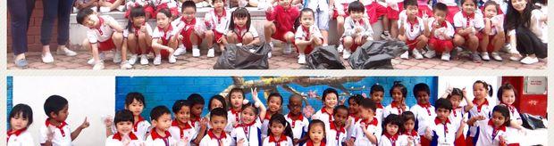 PCF Sparkletots Preschool @ Macpherson Blk 54 (kn)