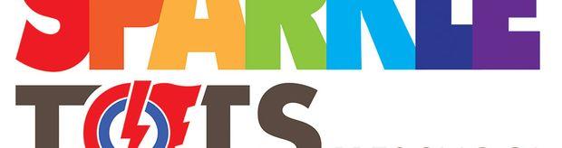 PCF Sparkletots Preschool @ Chong Pang Blk 107