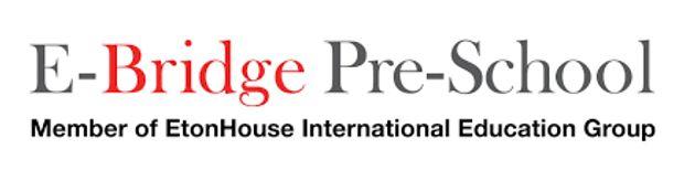 E-Bridge Pre-School (LCCC)