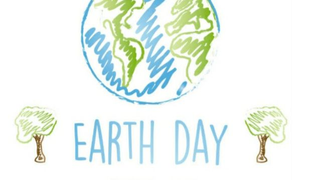 Earth Day Celebration 2019 @ Bright Juniors Yishun